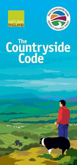 countryside_code