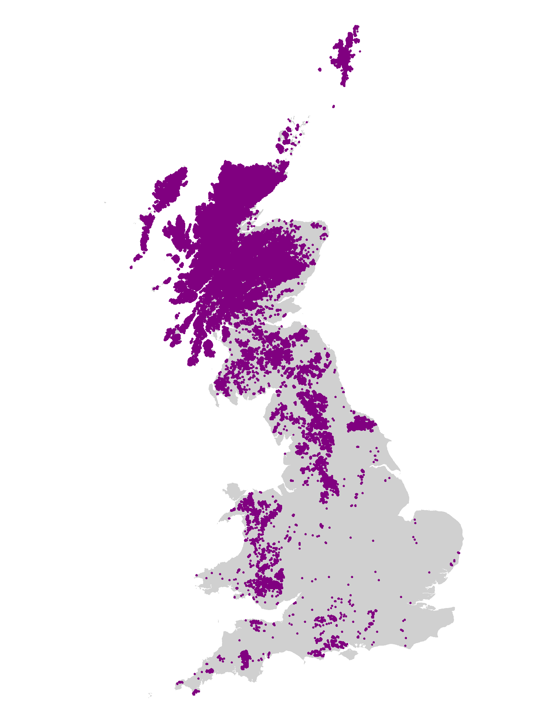 Heather-coverage-UK.png